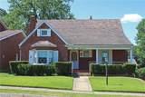 3641 Brightway Street - Photo 1