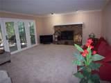 1308 Greenmont Hills Drive - Photo 15