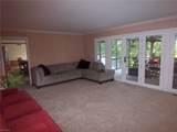 1308 Greenmont Hills Drive - Photo 16