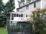 1308 Greenmont Hills Drive - Photo 4