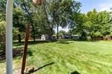8179 Danbury Court - Photo 18