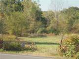 V/L Cottage Grove Road - Photo 1