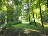 10944 Kleski Road - Photo 33