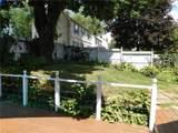1307 Chestnut Boulevard - Photo 27