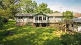 3351 Friendsville Road - Photo 4