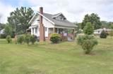 10 Maplewood Drive - Photo 1