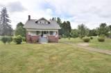 10 Maplewood Drive - Photo 2