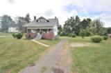 10 Maplewood Drive - Photo 3