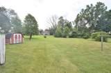 10 Maplewood Drive - Photo 33