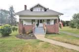 10 Maplewood Drive - Photo 5