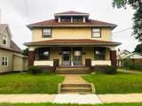 1021-1023 Harrison Avenue - Photo 29