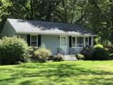 6687 Elmwood Road - Photo 1