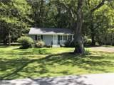6687 Elmwood Road - Photo 2