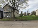 310 Jefferson Street - Photo 3