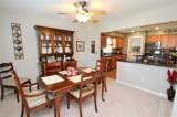 901 Orchardview Road - Photo 4