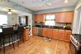 901 Orchardview Road - Photo 6