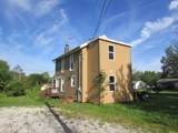 1443 Hickory Street - Photo 13