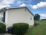 841 Smithville Western Road - Photo 14