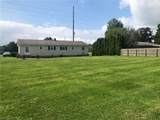 841 Smithville Western Road - Photo 16