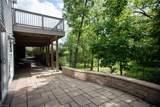 7063 Twin Creeks Court - Photo 30
