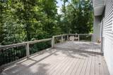 7063 Twin Creeks Court - Photo 32