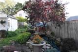 34132 Sylvia Drive - Photo 24