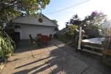 34132 Sylvia Drive - Photo 25