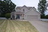 74 Willow Bend Drive - Photo 1