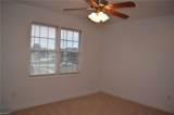 74 Willow Bend Drive - Photo 14