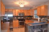 74 Willow Bend Drive - Photo 4