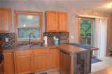 74 Willow Bend Drive - Photo 6
