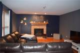 74 Willow Bend Drive - Photo 8