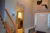 74 Willow Bend Drive - Photo 9