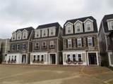 38095 Euclid Avenue - Photo 1