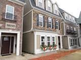 38095 Euclid Avenue - Photo 2