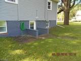 2803 Carpenter Road - Photo 24