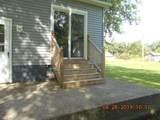 2803 Carpenter Road - Photo 25