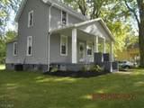 2803 Carpenter Road - Photo 33