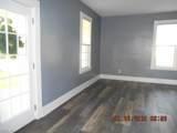 2803 Carpenter Road - Photo 7