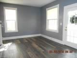 2803 Carpenter Road - Photo 8