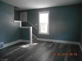 2803 Carpenter Road - Photo 9