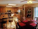 3381 Knowlton Road - Photo 12