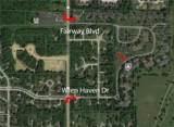 2231 Fairway Boulevard - Photo 29