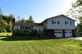 11833 Clarkwood Drive - Photo 1