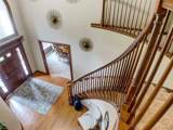 4250 Cobblestone Drive - Photo 4