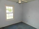 17302 Independence Court - Photo 8