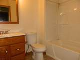 17302 Independence Court - Photo 9