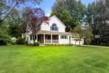 6345 Meadowbrook Drive - Photo 1
