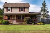15460 Mayfield Road - Photo 1