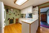 15460 Mayfield Road - Photo 10